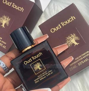 Oud Touch Body Spray | Fragrance for sale in Lagos State, Abule Egba