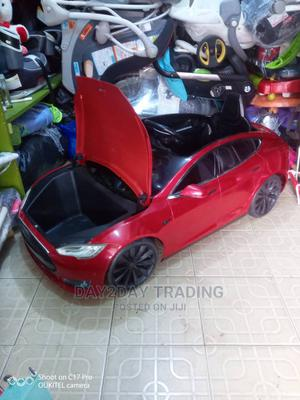 Tokunbo UK Used Automatic Toy Car | Toys for sale in Lagos State, Ikeja