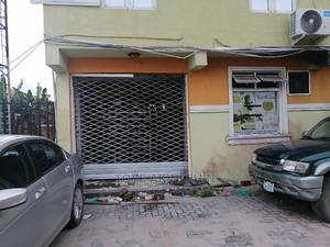 Standard Shops For Sale At Awoyaya | Commercial Property For Sale for sale in Ajah, Off Lekki-Epe Expressway