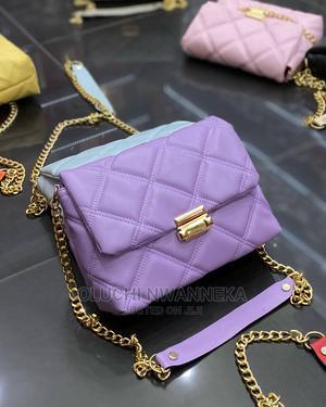 Turkey Bags for Sale   Bags for sale in Enugu State, Enugu