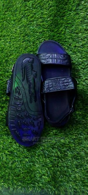 Collection Pam's   Shoes for sale in Anambra State, Onitsha