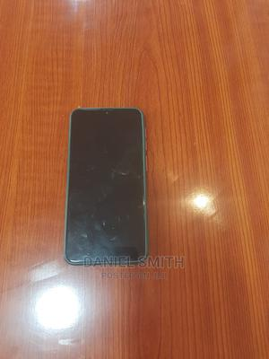 Samsung A10 32 GB Black | Mobile Phones for sale in Lagos State, Ajah