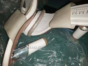 High Heels | Shoes for sale in Imo State, Owerri