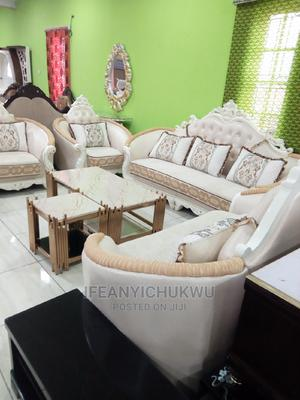 Imported Sofas Chairs   Furniture for sale in Lagos State, Ibeju