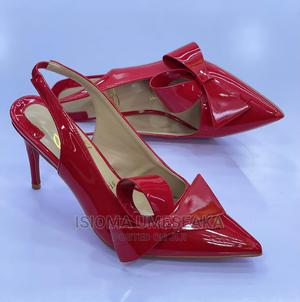 Quality Female Sandals | Shoes for sale in Lagos State, Ajah