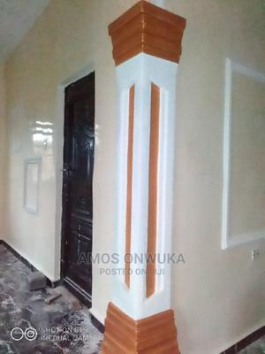 Stucco Painting | Building & Trades Services for sale in Edo State, Benin City