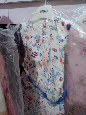 Cotton Gowns | Children's Clothing for sale in Abuja (FCT) State, Kubwa