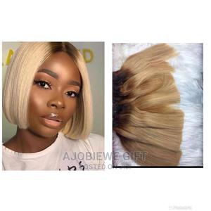 Human Hair Wigs | Hair Beauty for sale in Lagos State, Ikorodu