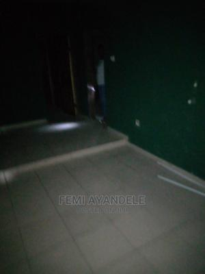 Furnished 2bdrm Bungalow in Ibelefun, Igbogbo for Rent | Houses & Apartments For Rent for sale in Ikorodu, Igbogbo