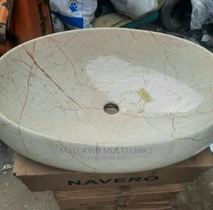 Wash Hand Basin (Counter Top Basin) | Plumbing & Water Supply for sale in Lagos State, Orile