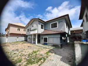 5bdrm House in Lekki Phase 1 for Rent | Houses & Apartments For Rent for sale in Lekki, Lekki Phase 1