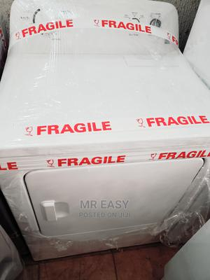 10kg Industrial Dryer Machine With Warranty   Home Appliances for sale in Lagos State, Lagos Island (Eko)