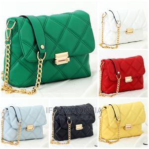 Maryland Estate   Bags for sale in Enugu State, Enugu