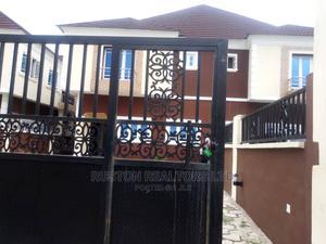 4bdrm Duplex in Ikolaba, Bodija for Rent | Houses & Apartments For Rent for sale in Ibadan, Bodija