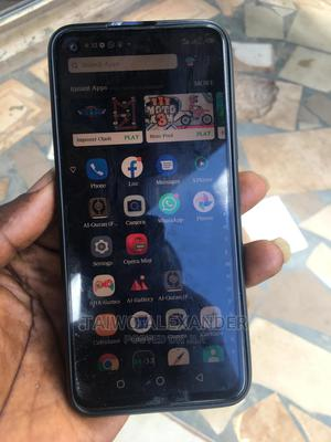 Infinix Hot 9 Pro 128 GB | Mobile Phones for sale in Kwara State, Ilorin West