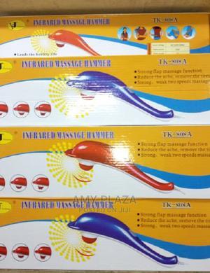 Infrared Massager Hammer | Sports Equipment for sale in Lagos State, Lagos Island (Eko)