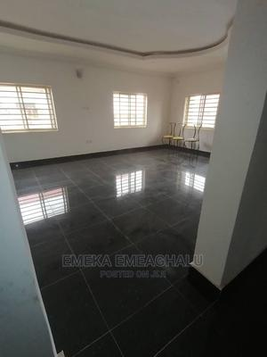 3bdrm Bungalow in Centinary City, Enugu for Rent | Houses & Apartments For Rent for sale in Enugu State, Enugu