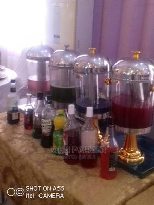 Party ,Catering And Event Services | Party, Catering & Event Services for sale in Oyo State, Ibadan