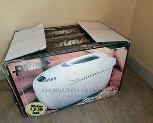 Oven Baker | Kitchen Appliances for sale in Delta State, Ika North East