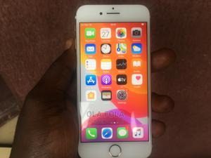 Apple iPhone 7 32 GB | Mobile Phones for sale in Oyo State, Ibadan