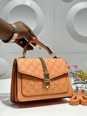 Bubu's Beauty Bags in Fashion   Bags for sale in Edo State, Benin City