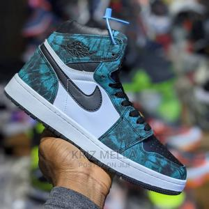 Classy Sneakers | Shoes for sale in Lagos State, Ikeja