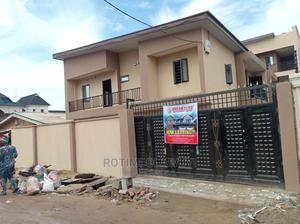 Furnished 2bdrm Block of Flats in Ogba for Rent | Houses & Apartments For Rent for sale in Lagos State, Ogba