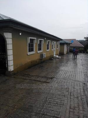 2bdrm Block of Flats in Victory Estate, Ado-Odo/Ota for Rent | Houses & Apartments For Rent for sale in Ogun State, Ado-Odo/Ota