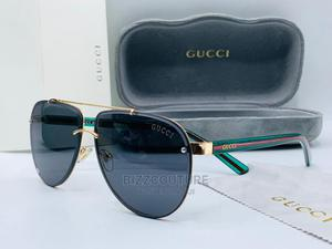 High Quality GUCCI Sunglasses Available for Sale | Clothing Accessories for sale in Lagos State, Ikoyi