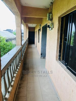 Furnished 1bdrm Block of Flats in Iba / Ojo for Rent | Houses & Apartments For Rent for sale in Ojo, Iba / Ojo