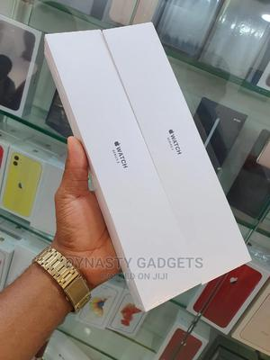 Apple Watch Series 3 | Smart Watches & Trackers for sale in Lagos State, Ikeja