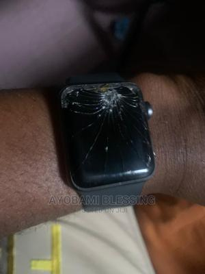 Apple Watch Series 3 | Smart Watches & Trackers for sale in Osun State, Osogbo