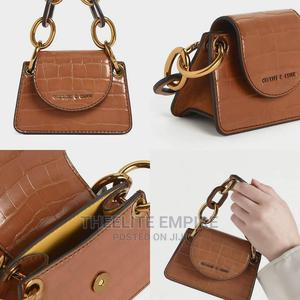 Chain Hand Bags | Bags for sale in Delta State, Oshimili South