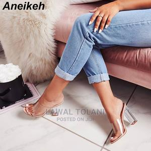 Quality Ladies High Heels | Shoes for sale in Lagos State, Lagos Island (Eko)