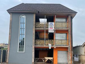 Commercial Shop/Office Space for Let | Commercial Property For Rent for sale in Ibadan, Bodija