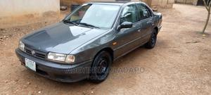 Nissan Primera 1994 Gray | Cars for sale in Oyo State, Ibadan