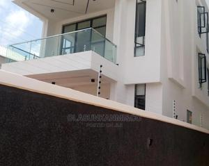 5bdrm Duplex in Off Admiralty, Lekki Phase 1 for rent   Houses & Apartments For Rent for sale in Lekki, Lekki Phase 1