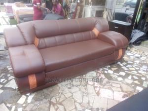 Upholstery and Sofas | Furniture for sale in Rivers State, Port-Harcourt