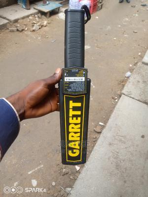 Metal Detector   Hand Tools for sale in Lagos State, Lagos Island (Eko)