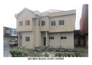The Hotel Has C of O | Commercial Property For Sale for sale in Delta State, Uvwie