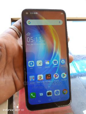 Tecno Spark 5 Pro 64 GB Silver | Mobile Phones for sale in Enugu State, Enugu