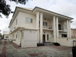 4bdrm Duplex in Lekki Phase 1 for rent | Houses & Apartments For Rent for sale in Lekki, Lekki Phase 1