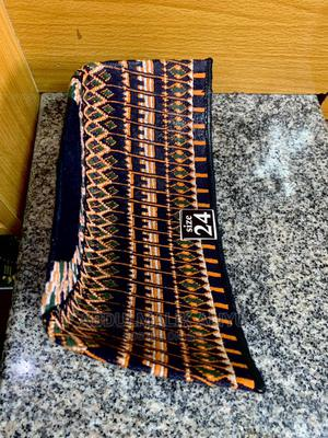 Best Quality Original Caps | Clothing Accessories for sale in Kano State, Kano Municipal