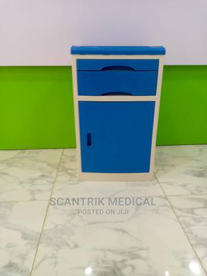 Clinical Bedside Cabinet | Medical Supplies & Equipment for sale in Rivers State, Obio-Akpor
