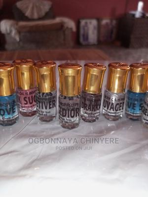 Oil Perfume | Fragrance for sale in Enugu State, Enugu
