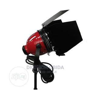 Red Head Lights   Stage Lighting & Effects for sale in Taraba State, Jalingo