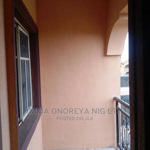 Furnished 2bdrm Block of Flats in Bucknor for Rent | Houses & Apartments For Rent for sale in Isolo, Bucknor