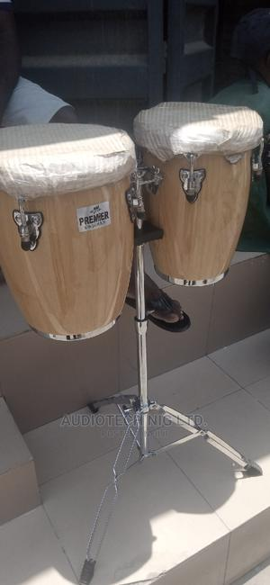 Premier Half Conga   Musical Instruments & Gear for sale in Lagos State, Ikeja