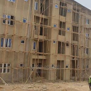 2bdrm Block of Flats in Kubwa for Sale   Houses & Apartments For Sale for sale in Abuja (FCT) State, Kubwa