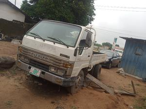TOYOTA Dyna 200 | Trucks & Trailers for sale in Delta State, Aniocha South